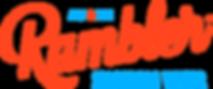 rambler_sparkling_logo.png