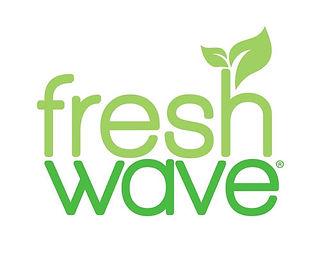2017-gbfpd-sponsor-freshwave-logo.jpg