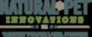 NPI-Logo-Tag-Large-500.png
