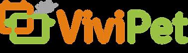 logo_signika2.png
