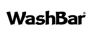 WashBar-Logo-No_Tagline_-scaled.jpg