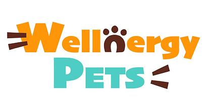 Wellnergy_Pets_logo-1800.png