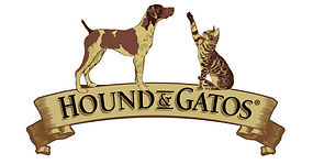 Hound_and_Gatos_Pet_Foods_Corporation_Logo.jpg