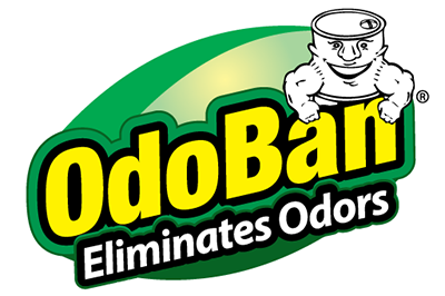 Logo_OdoBan_2018.png