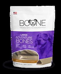 17079-Boone-Large-Adventure-Bones-Real-P