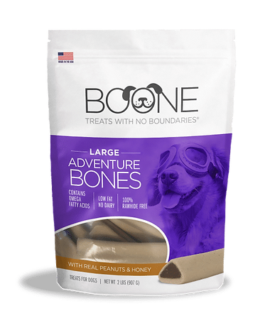 17079-Boone-Large-Adventure-Bones-Real-P