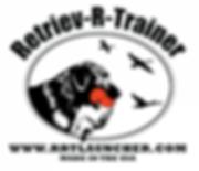 retriev-r-trainer-print-logo-300x258.png