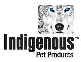 Indiegenous-Logo.jpg