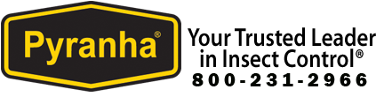 Pyranha_Logo_Your_Trusted_Leader_Tag_Line_Website_2020_(1).png