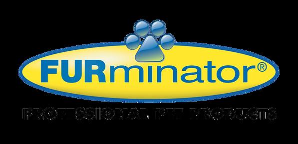FURminatorLogo.png
