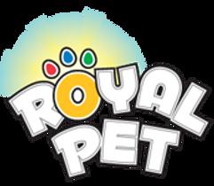ROYALPET.png