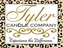 Tyler_C_logo.jpg