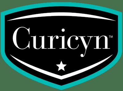curicyn-vector-logo.png