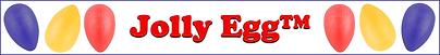 jolly_egg_desktop_banner.png