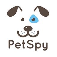 PetSpy_Logo_192px.png