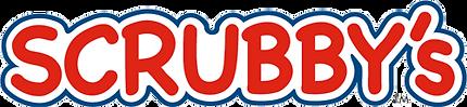 Scrubbys-logo.png