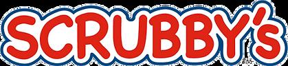 Scrubbys-logo (1).png
