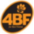 4bestFRIENDS logoCURVAS.jpg