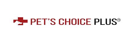Pet_s_Choice_Plus_Logo_Bold_3000x1000_w.