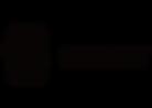 ONETIGRIS logo-black.png