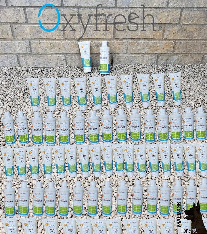 oxyfresh2.jpg