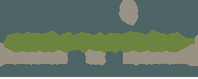 NPI-Logo-Tag-Large-440-1.png
