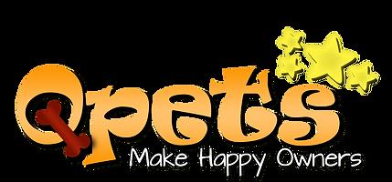 qpets-logo-2.png