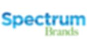 spectrum-brands-vector-logo.png