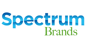 spectrum-brands-vector-logo.png