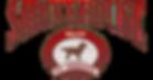 Smokehouse-Logo.png