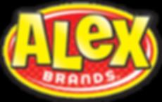 alex-brands-logo.png