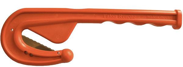 talon rescue.jpg