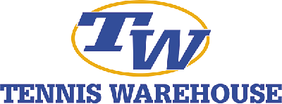 tennis-warehouse.png