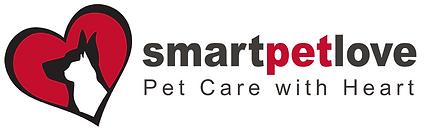 smart-pet-love-logo.png