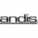 andis-logo-300x300.png