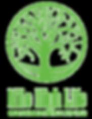 New_logo_w_moto_410x.png