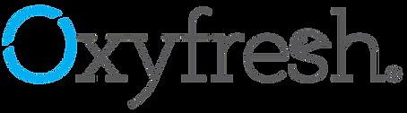 171103_oxy_logo-1500.png