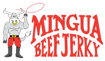 mingua-logo-with-bull.png