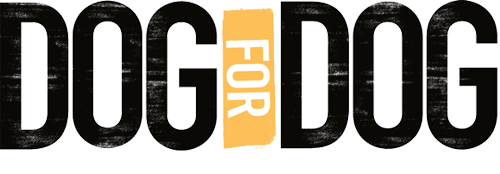 dogfordog-logo.png