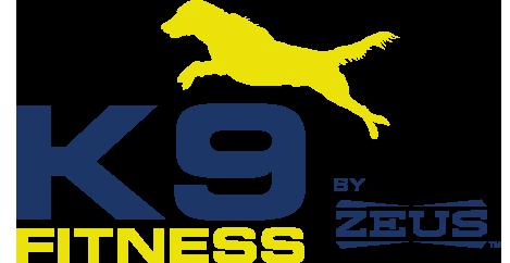 K9_logo_Seite.png