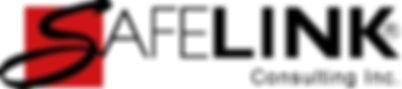 SAFELINK Logo NEW.jpg