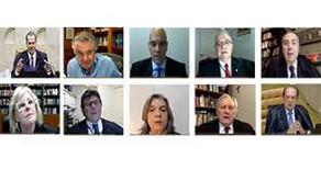 STF: Em plena crise federativa alta corte decide à favor dos Estados
