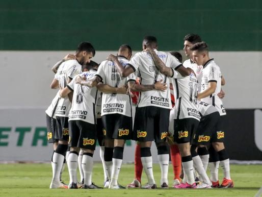Corinthians: Salários atrasados entenda como Tiago Nunes e jogadores lidam com essa situação