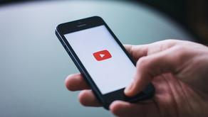 FAKE NEWS: YouTube remove vídeo de deputada Bia Kicis - PSL-DF,  por desinformar sobre covid-19