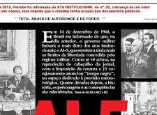 Pesadelo: Bolsonaro sonhou com golpe e acordou com Arthur Lira