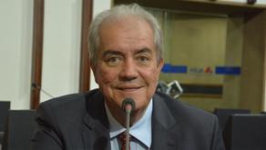 Deputado Eduardo Alencar, PSD, pede prioridade da vacinação Covid19 nas comunidades Quilombolas