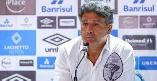 Grêmio anuncia retorno para segunda-feira, com autorização da prefeitura