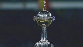 Libertadores 2020:  Breno Lopes marca nos acréscimos, Palmeiras é Campeão da América