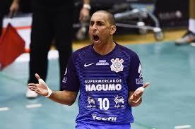 Aposentadoria: Líbero Serginho é homenageado por estrelas do vôlei após anunciar decisão