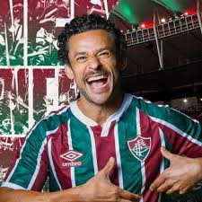 Final feliz! Fluminense anuncia retorno do ídolo Fred
